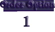 order-option-1