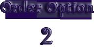 order-option-2